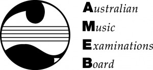 Confused about AMEB Classical Guitar Exams?