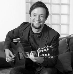 guitar teacher brunswick